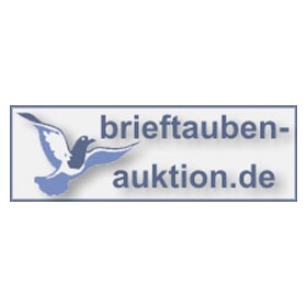 logo brieftaubenauktion